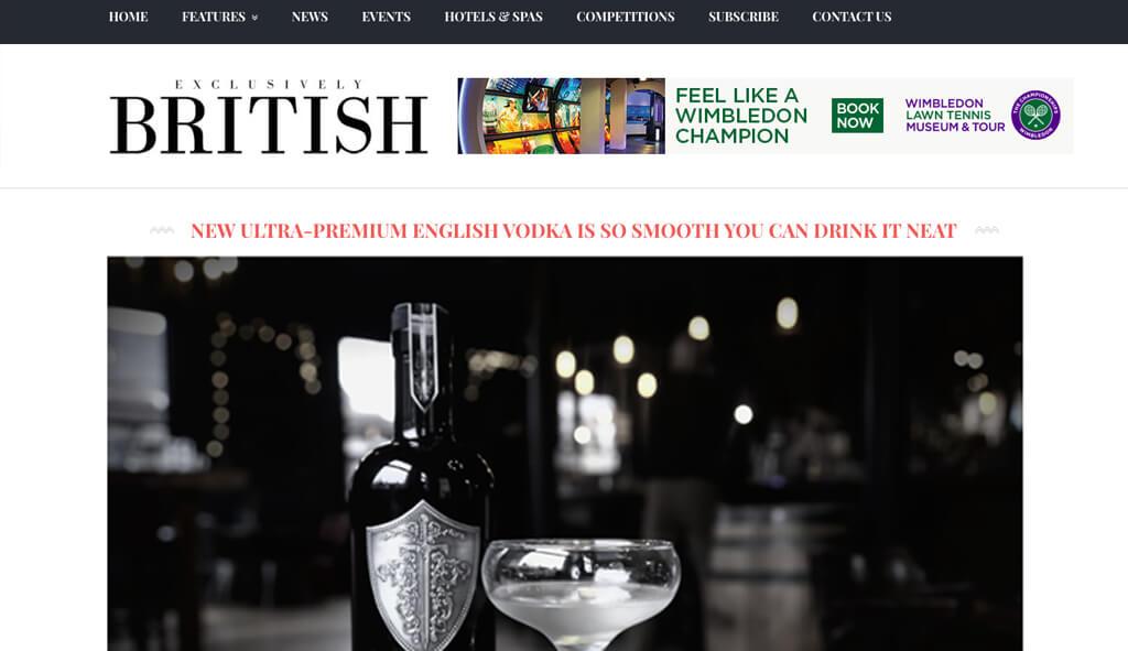 Exclusively-British-April-15-2016.jpg