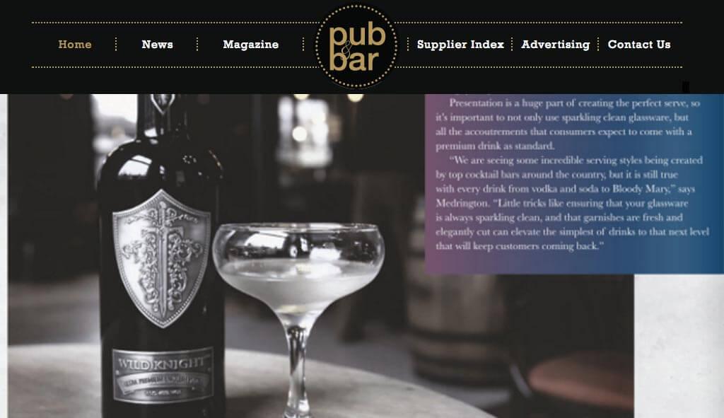 Pub-and-Bar-Magazine-Sept-2016.jpg