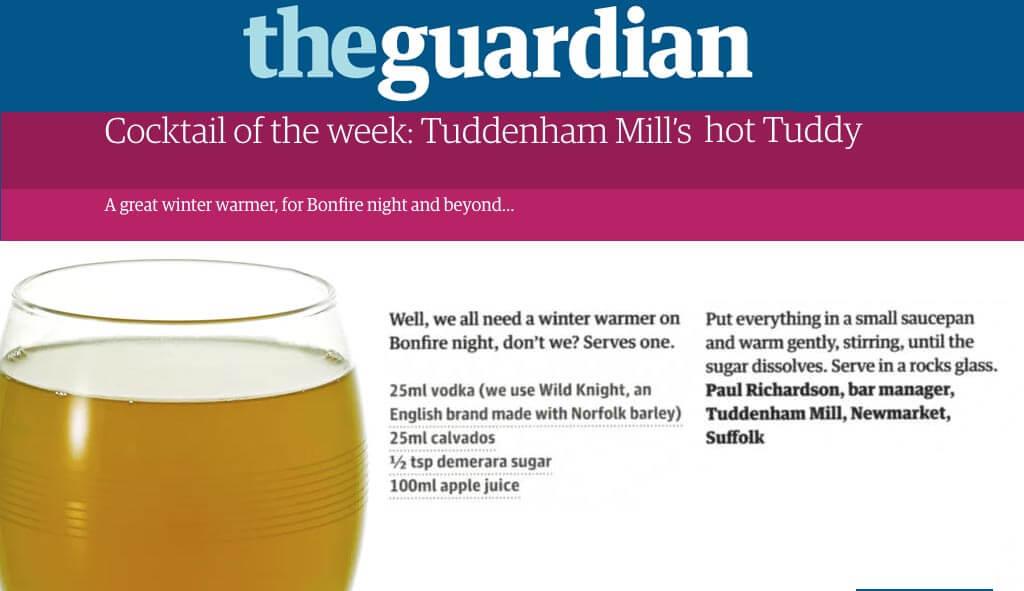The-Guardian-5-November-2016.jpg