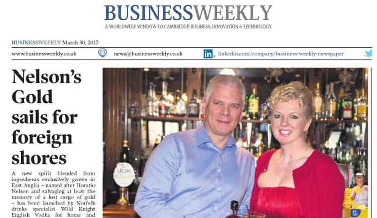 Business-Weekly-March-30-2017.jpg