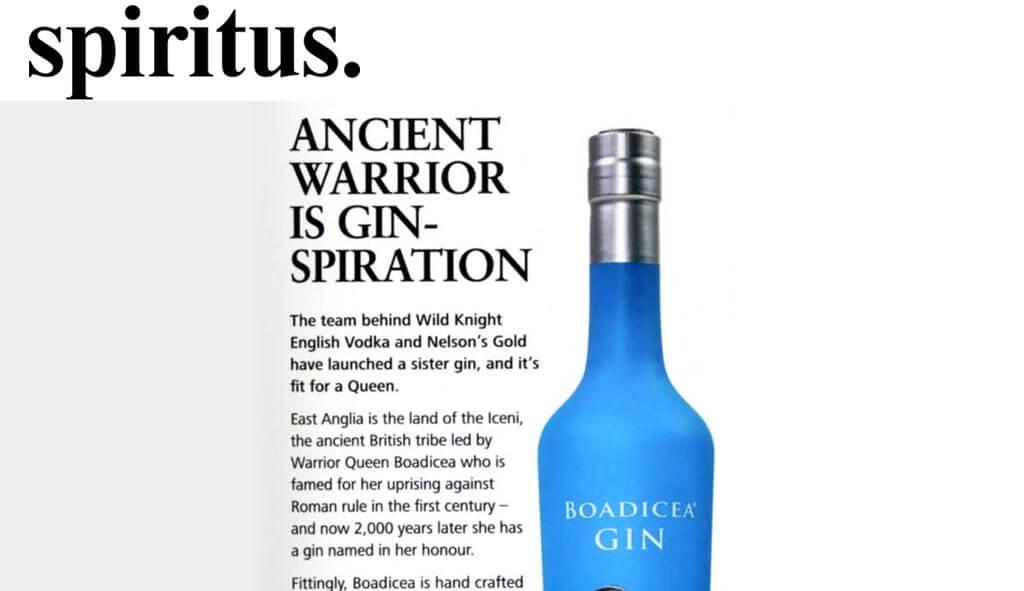 Spiritus-magazine-July-2018.jpg
