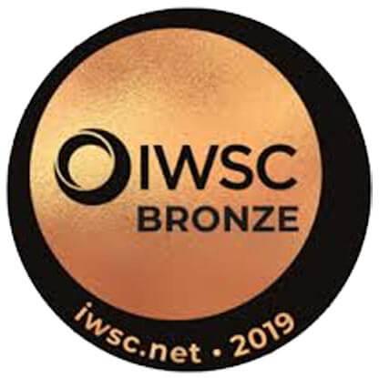 IWSC-Bronze.jpg