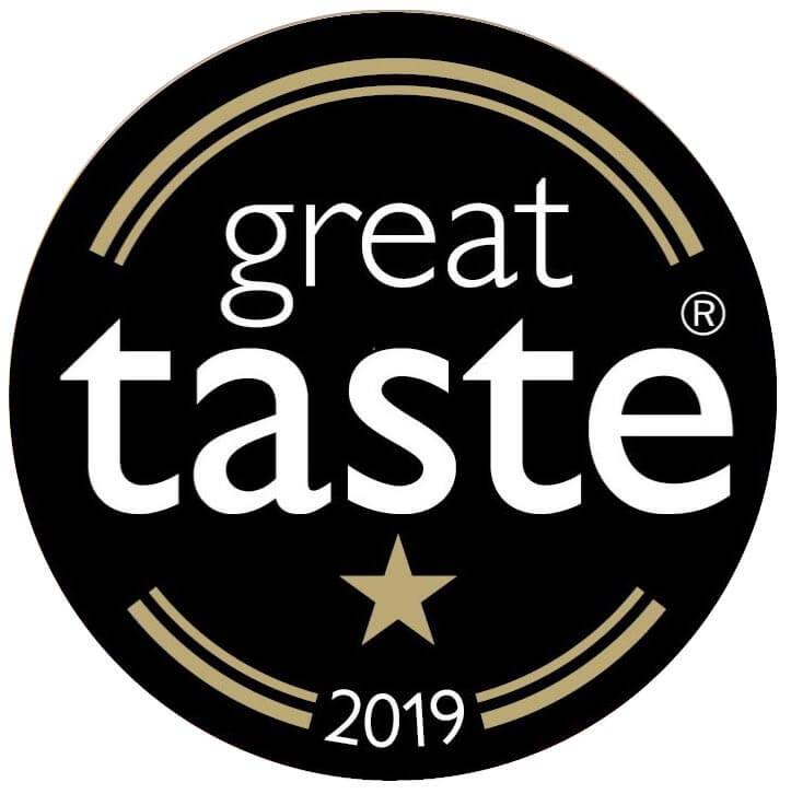 Great Taste award.jpg