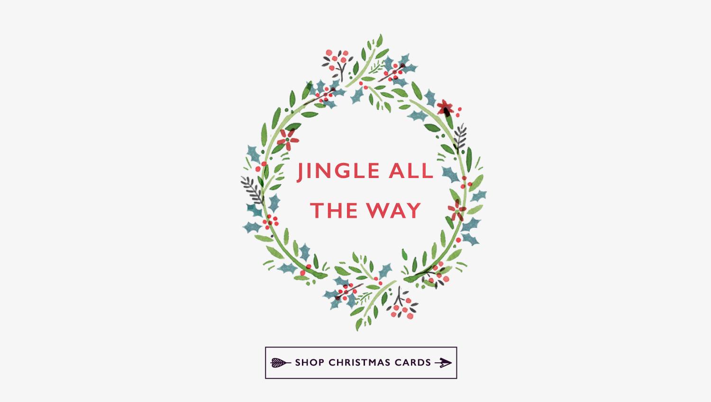 christmas-cards-slider-bow-arrow-press-greetings.png