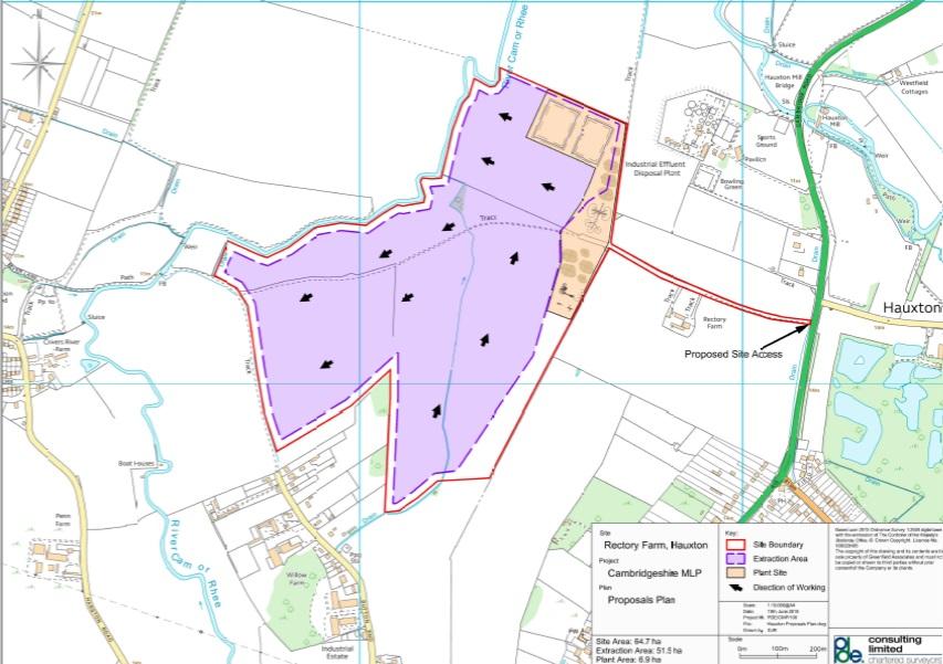 rectory farm map.jpg
