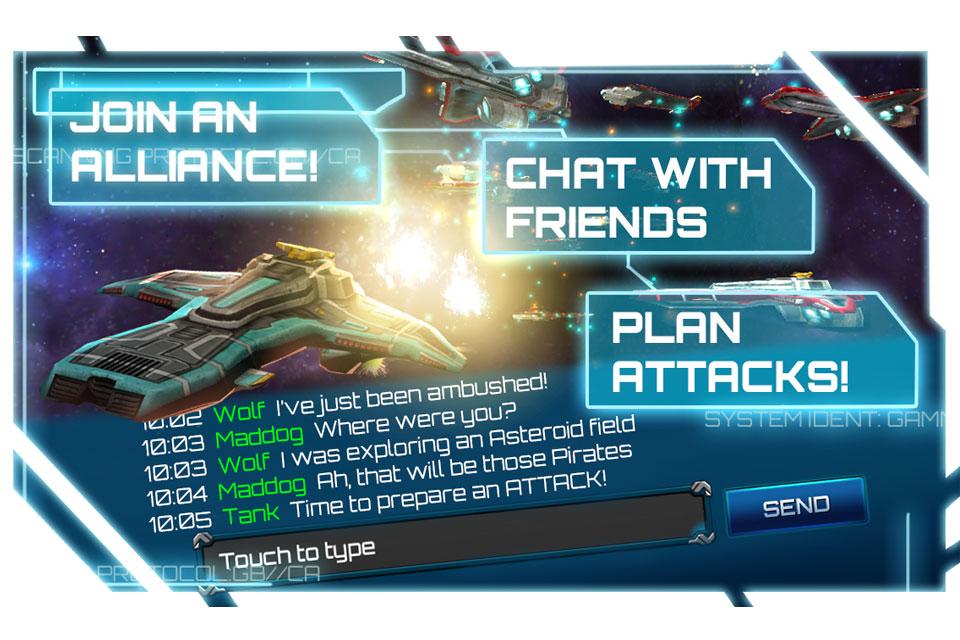 alliance-960x640.jpg