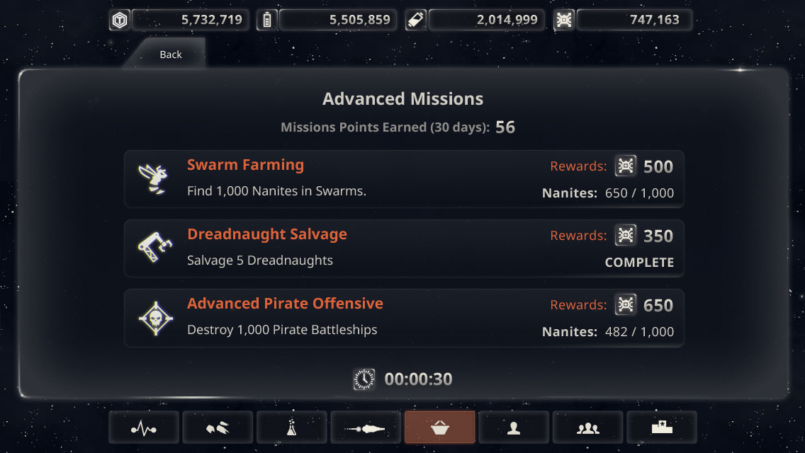 UI_AdvancedMissions_Screen_01.jpg