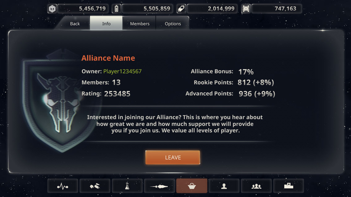 UI_AllianceInfo_Screen_01.jpg