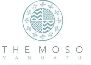 The Moso