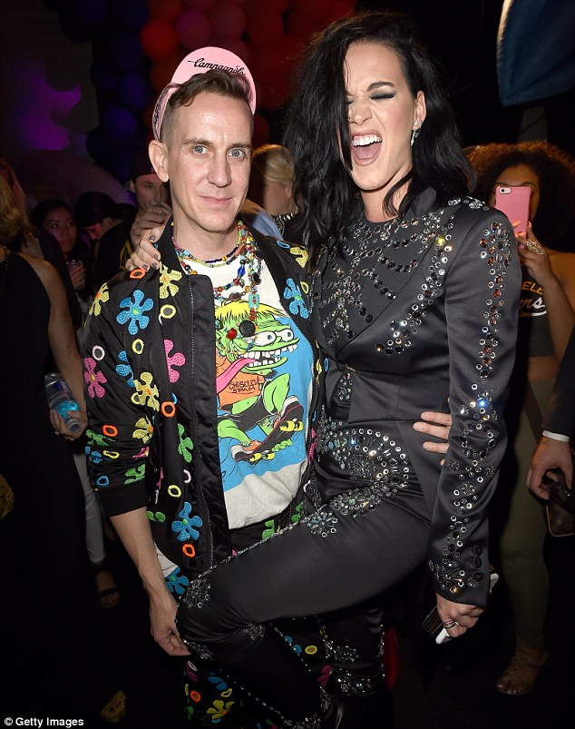 jeremy scott & katy perry.jpg