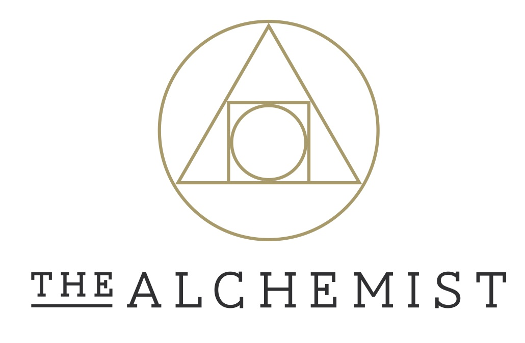 The Alchemist Logo Jpeg 2.jpg