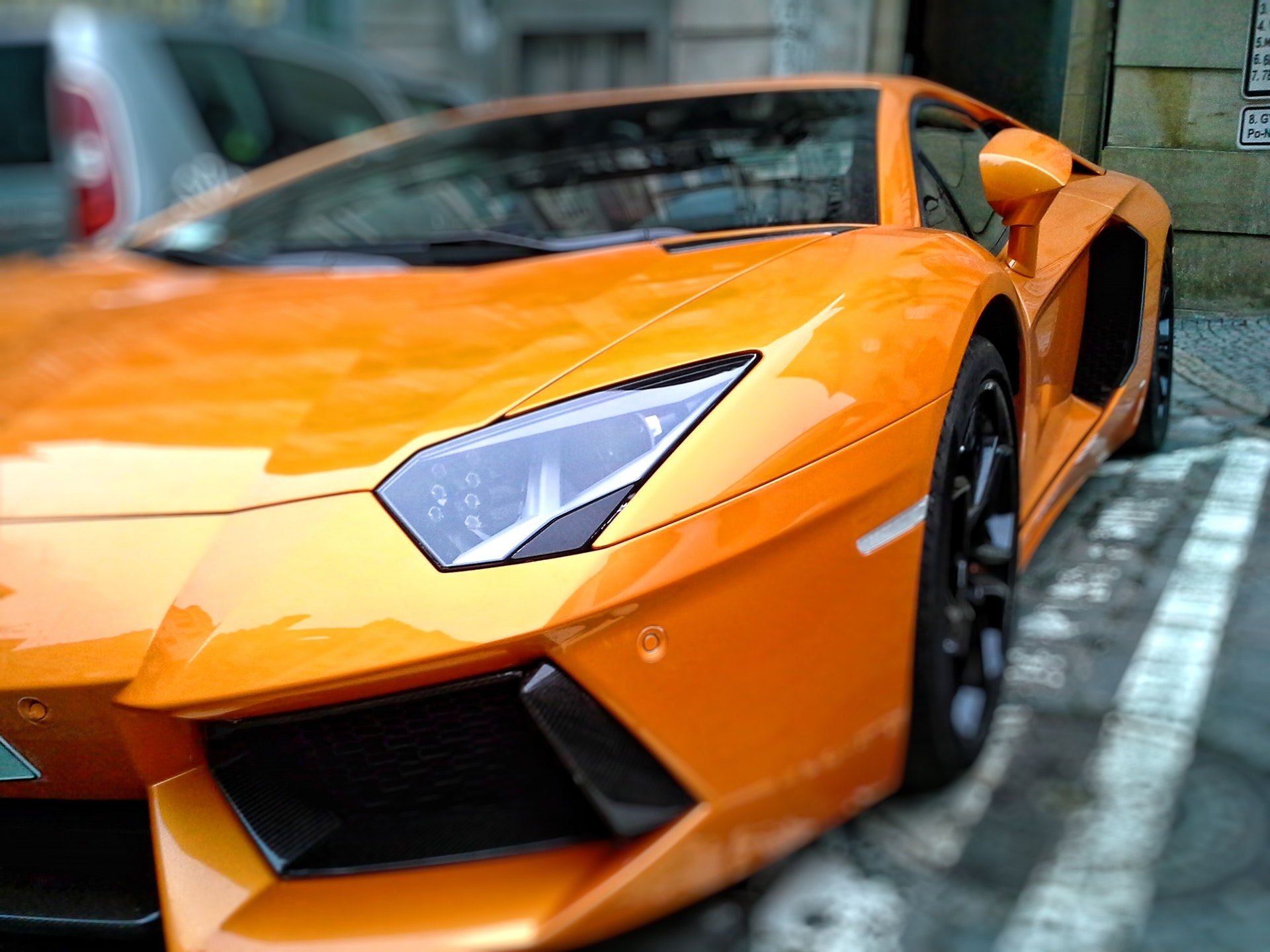 automobile-car-lamborghini-39501.jpg