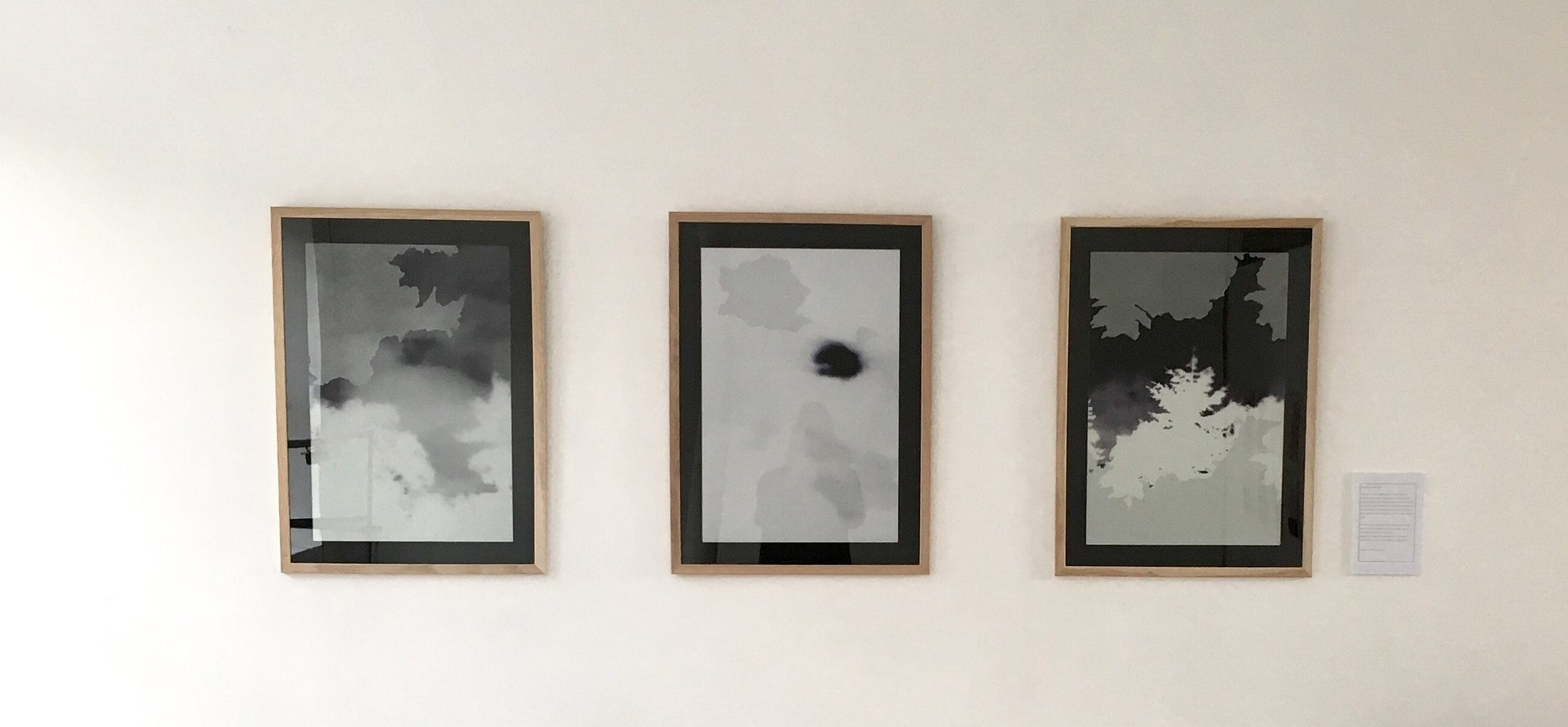 Nocturne Exhibition.jpg