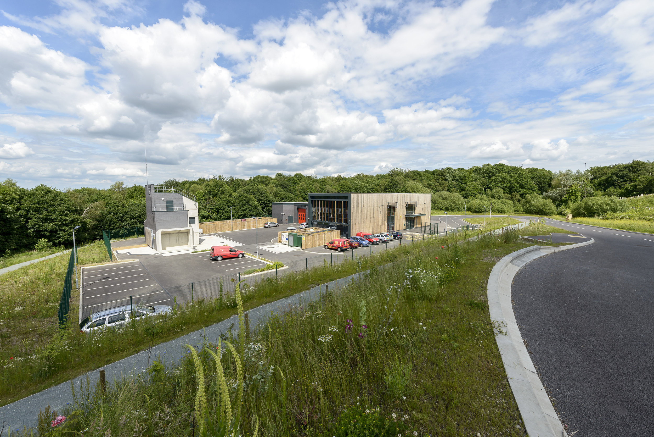 Stephen-Hill-Architects-Parkway-Fire-Station-Sheffield-06