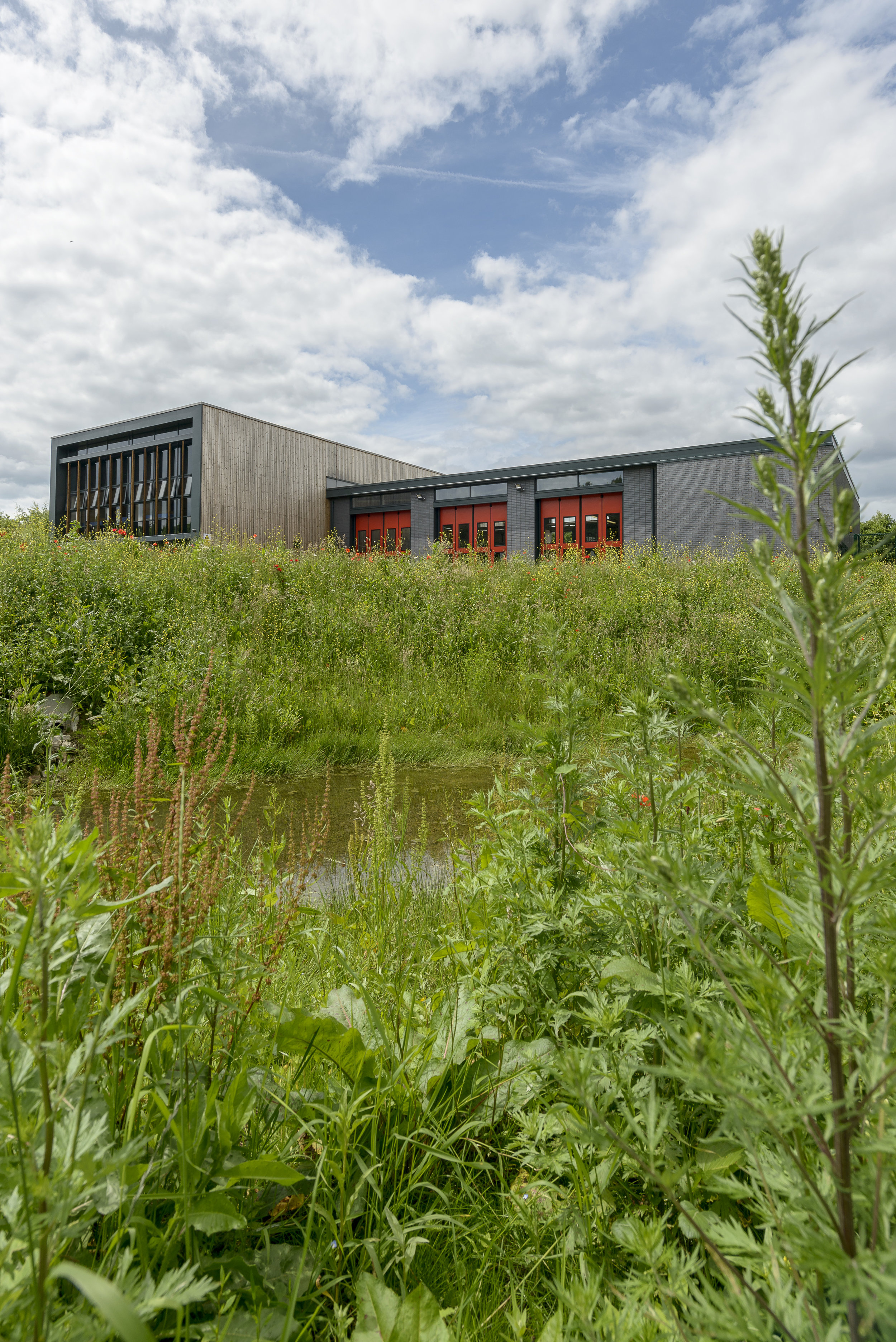 Stephen-Hill-Architects-Parkway-Fire-Station-Sheffield-09