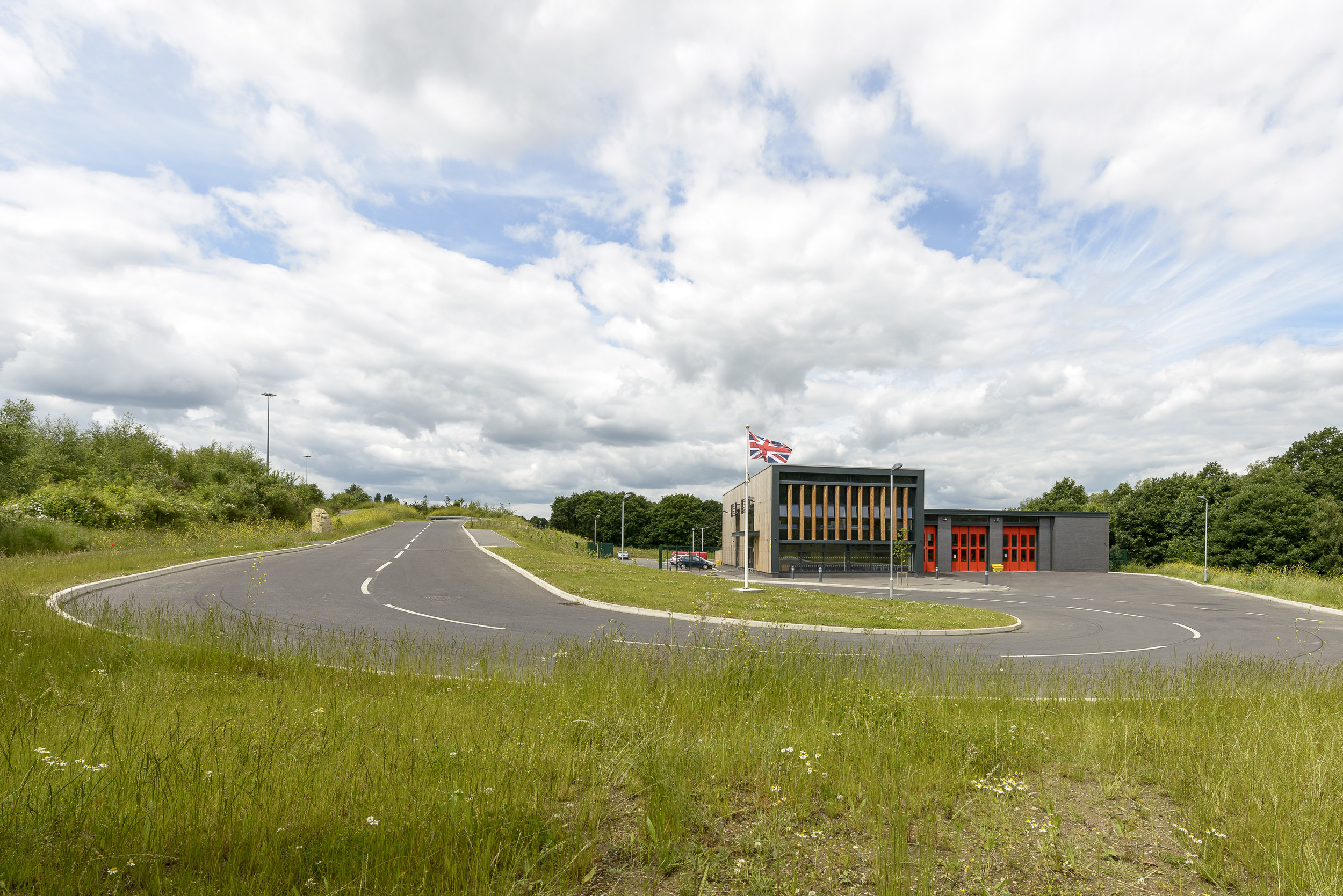 Stephen-Hill-Architects-Parkway-Fire-Station-Sheffield-07