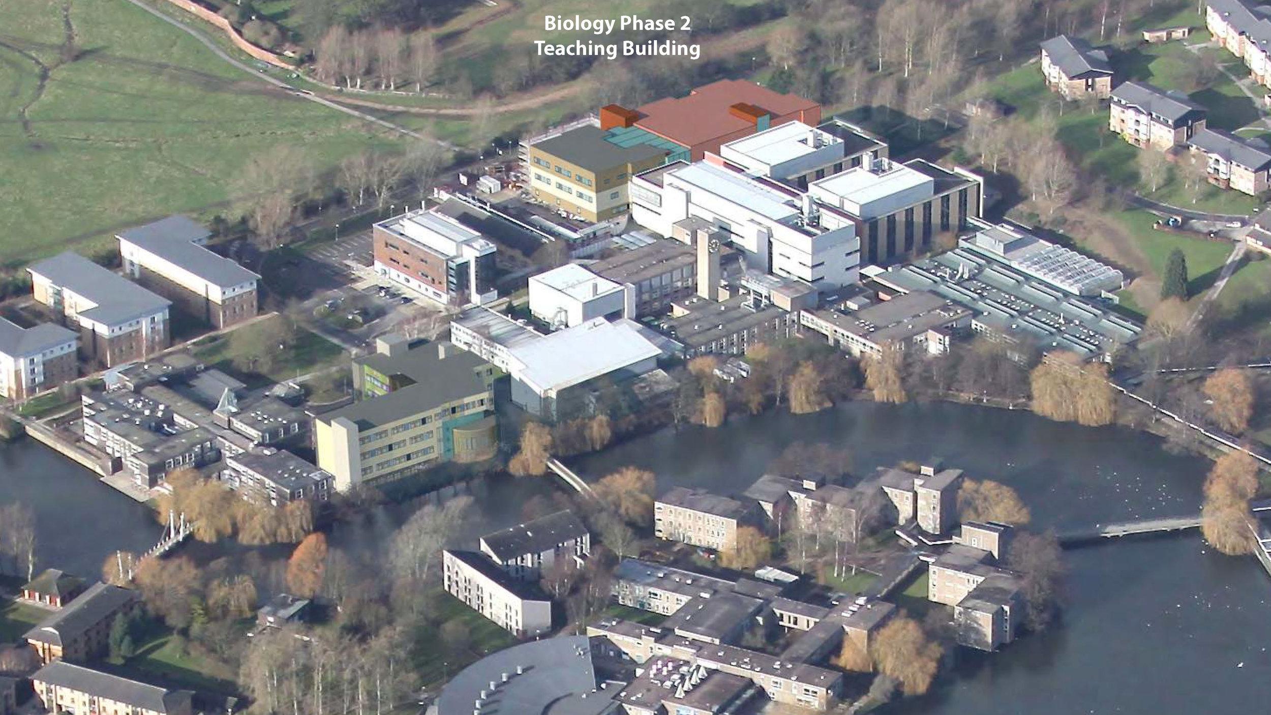Stephen-Hill-Architects-YorkMasterPlan-06