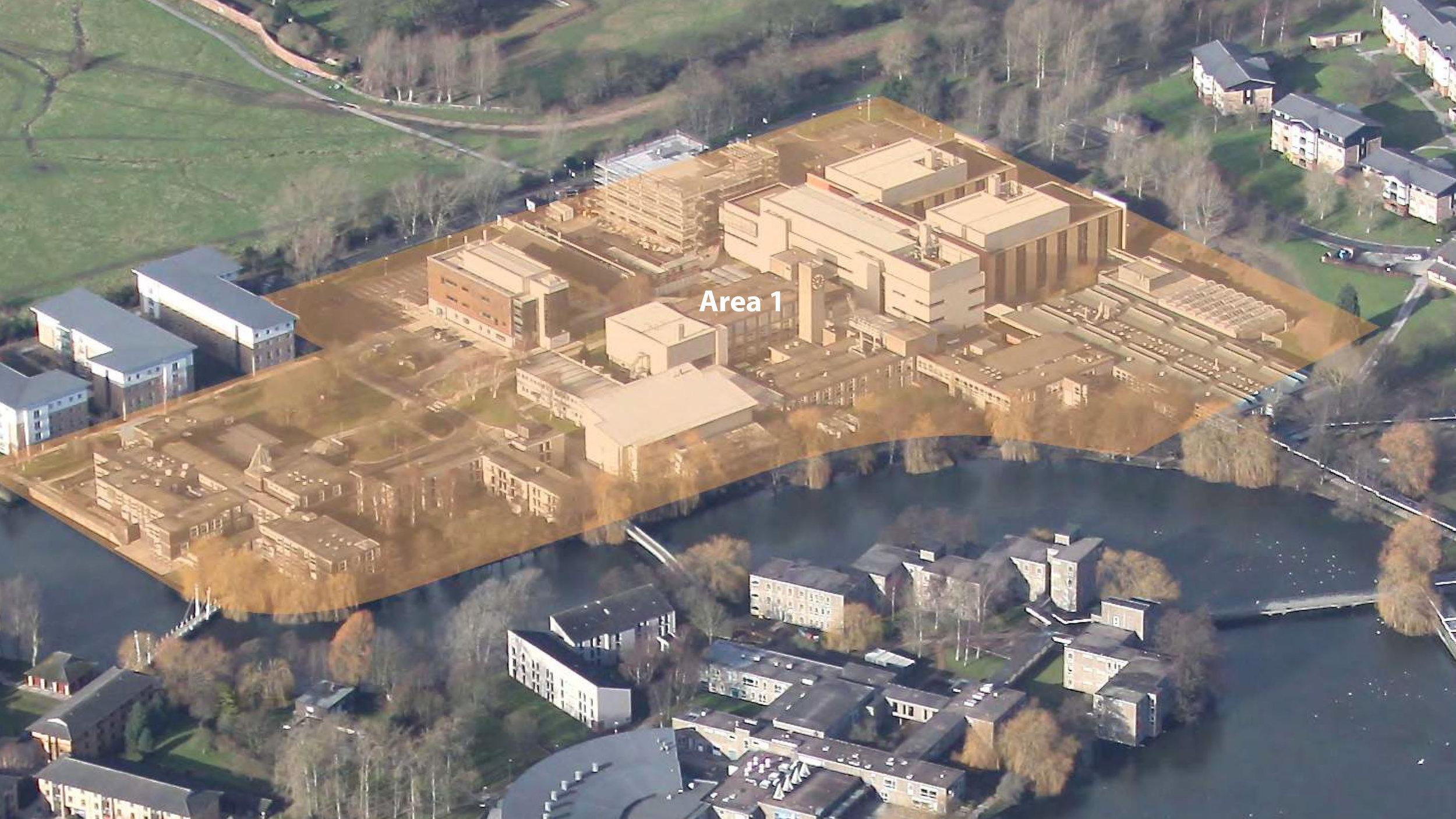Stephen-Hill-Architects-YorkMasterPlan-04