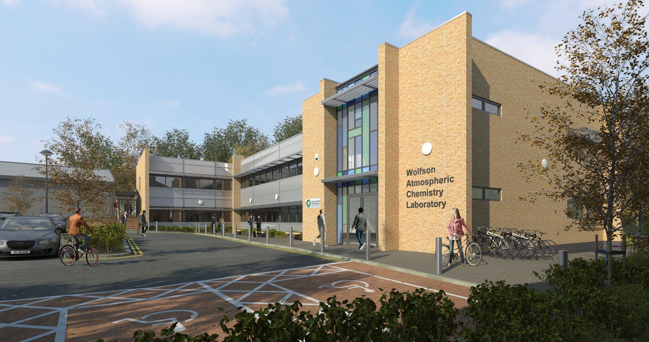 Stephen-Hill-Architects-Laboratory-York-03