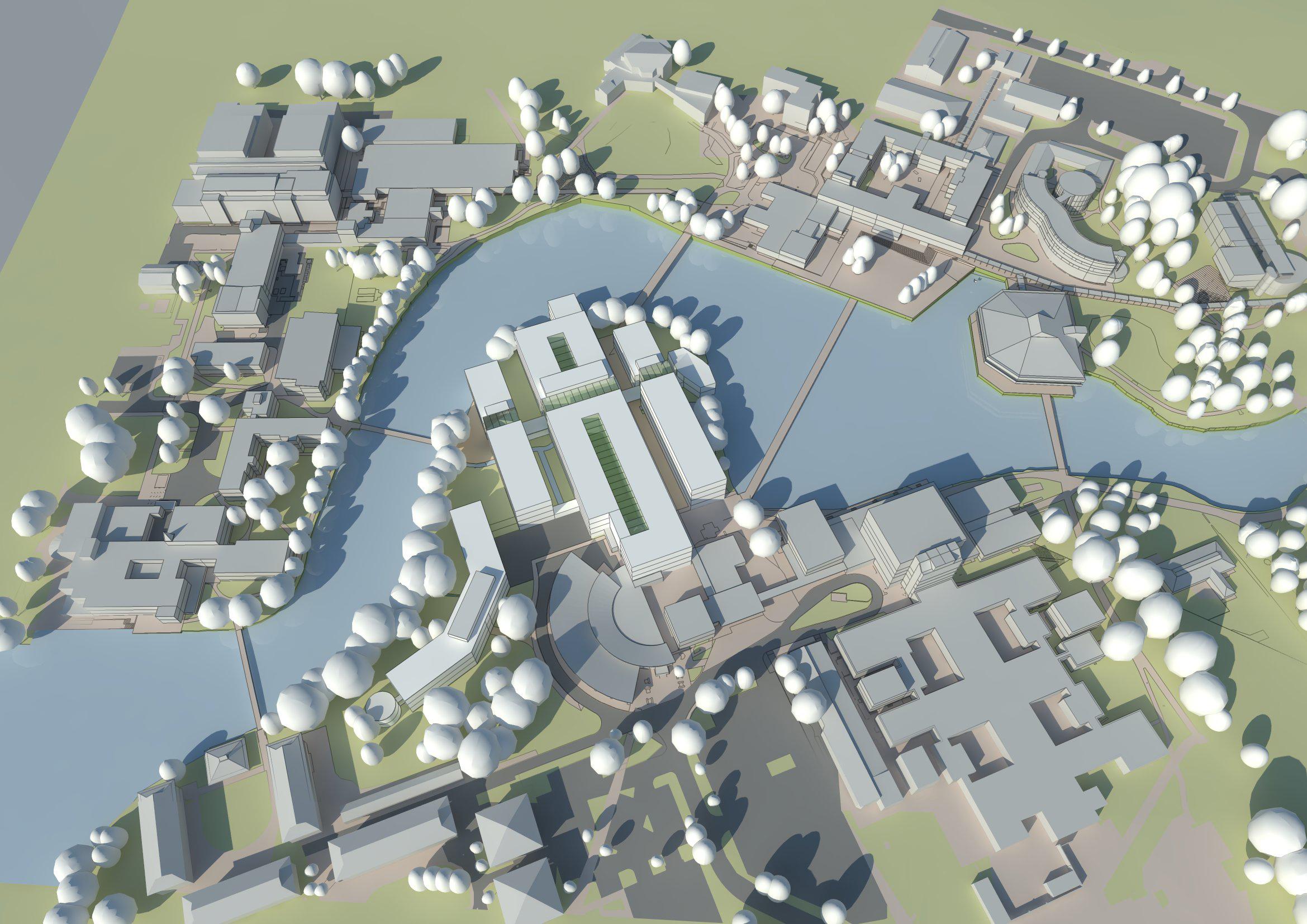 Stephen-Hill-Architects-York-University-Peninsula-Study-03
