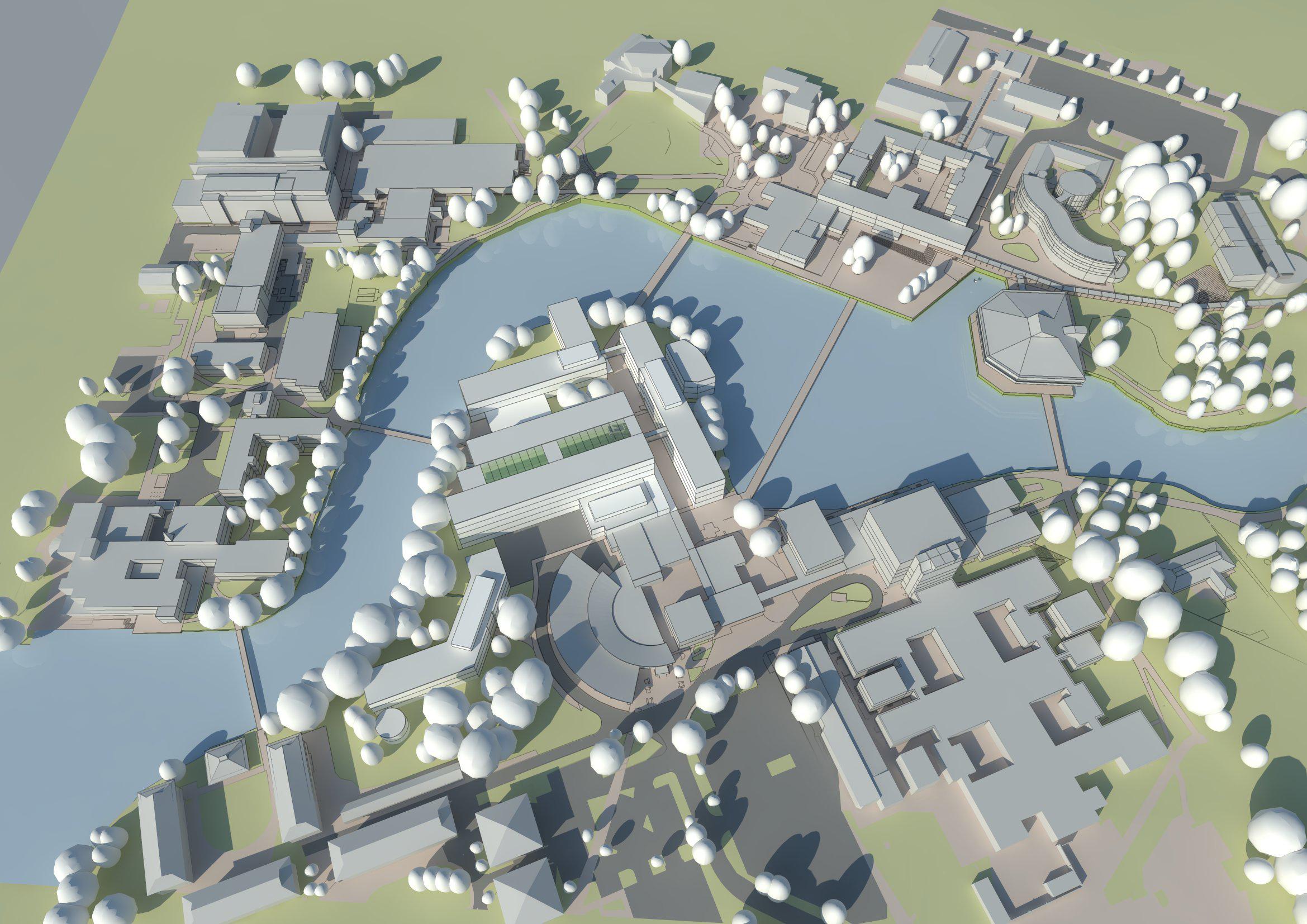 Stephen-Hill-Architects-York-University-Peninsula-Study-02