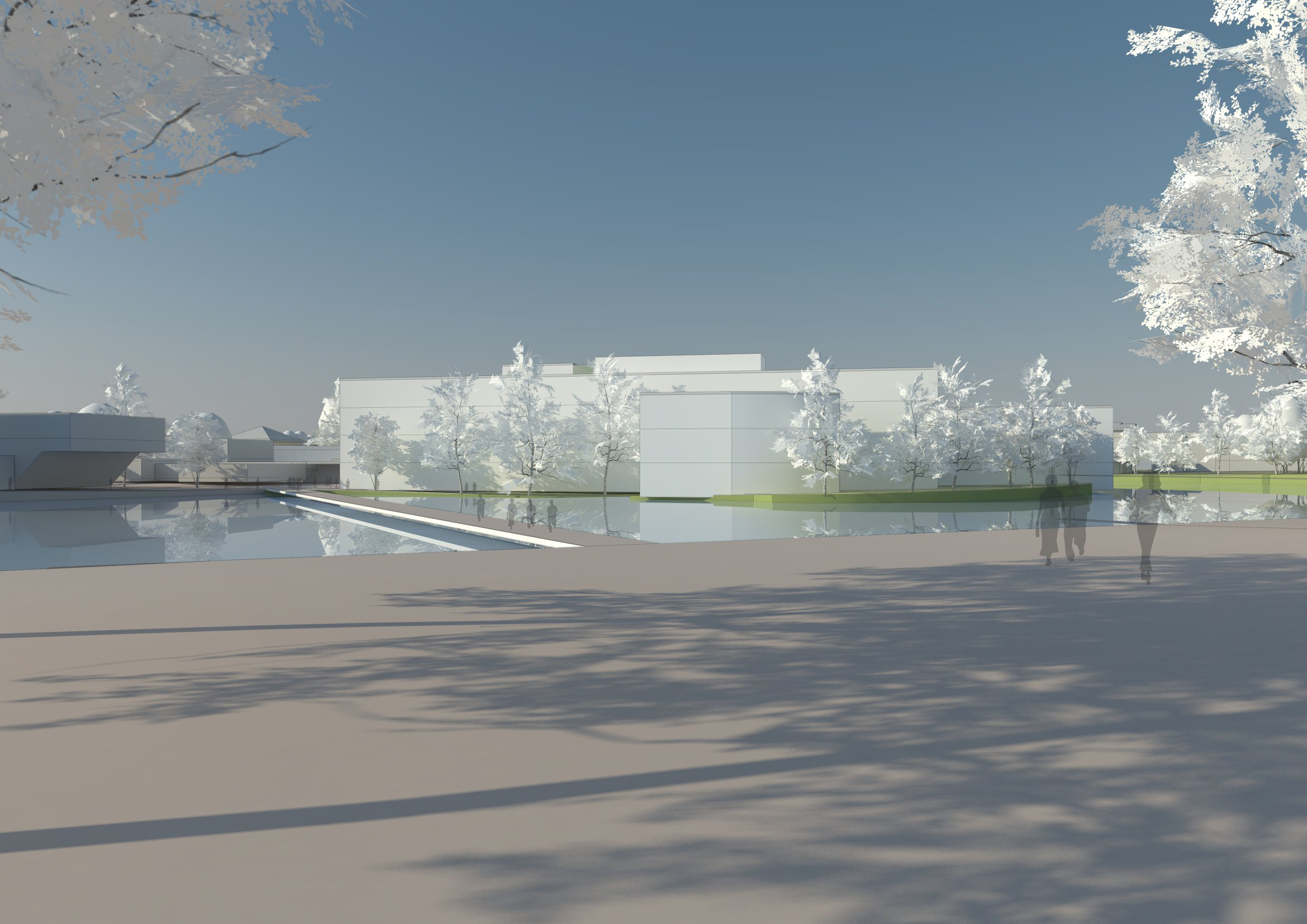 Stephen-Hill-Architects-York-University-Peninsula-Study-05
