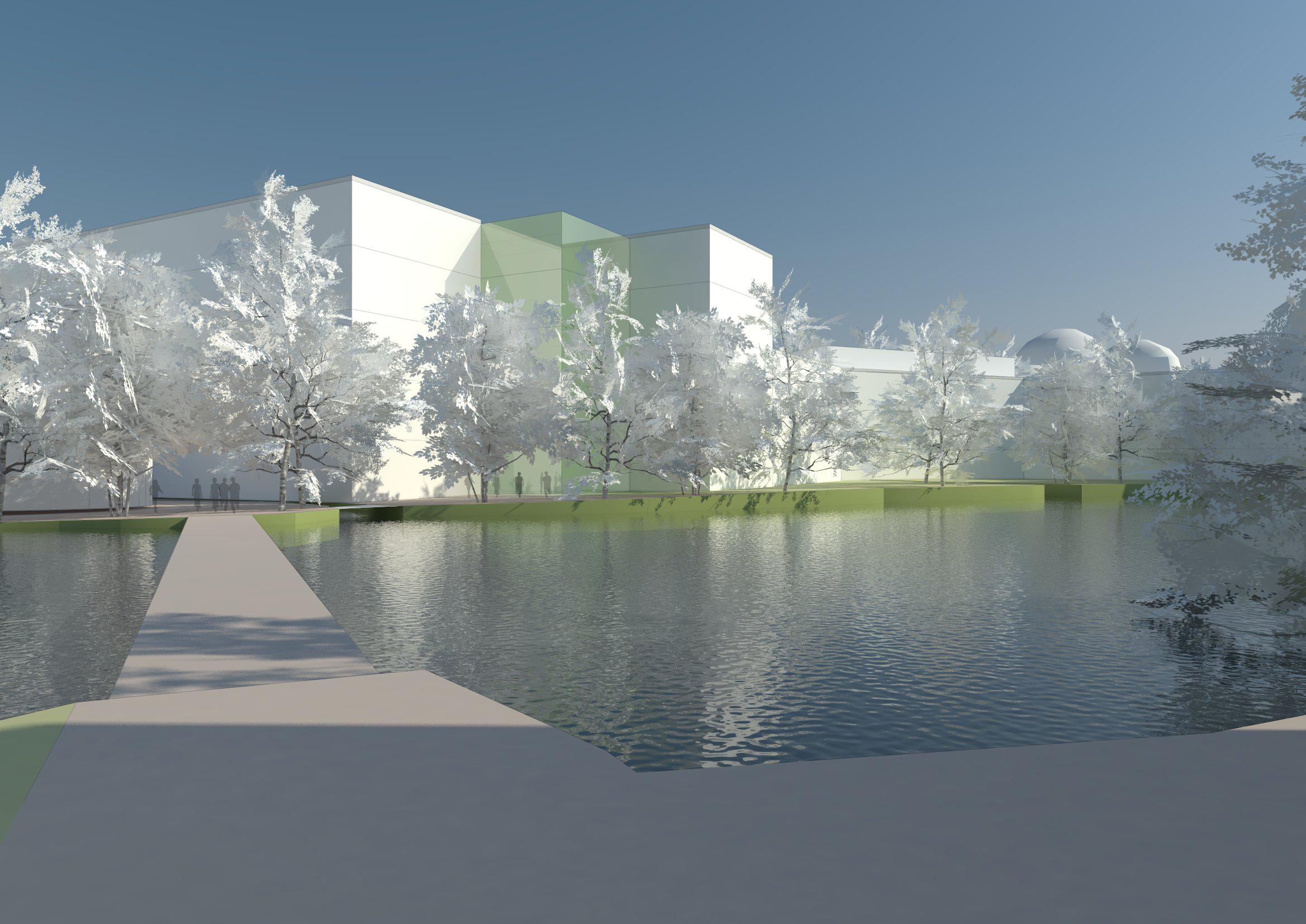Stephen-Hill-Architects-York-University-Peninsula-Study-06