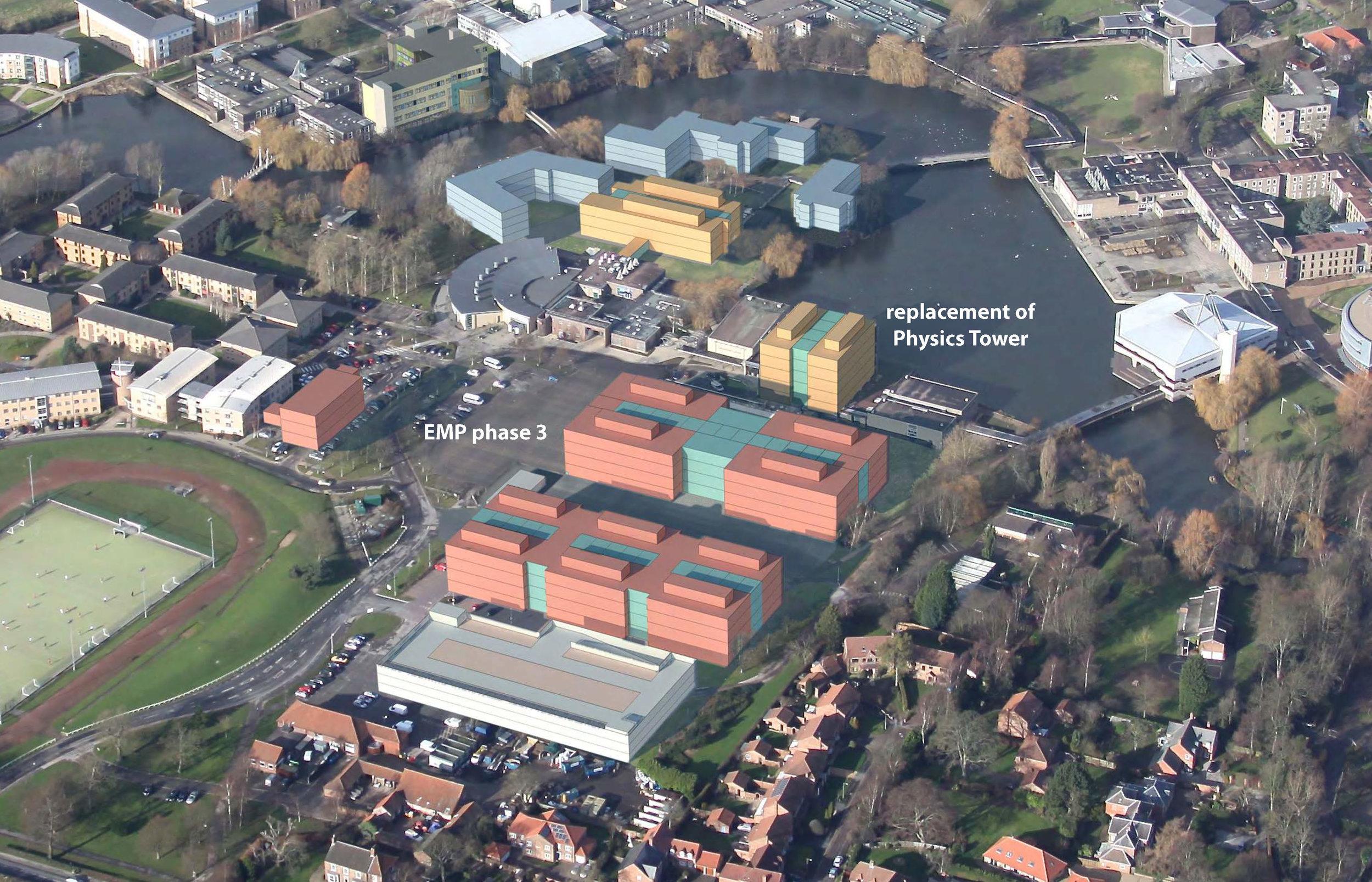 Stephen-Hill-Architects-YorkMasterPlan-17