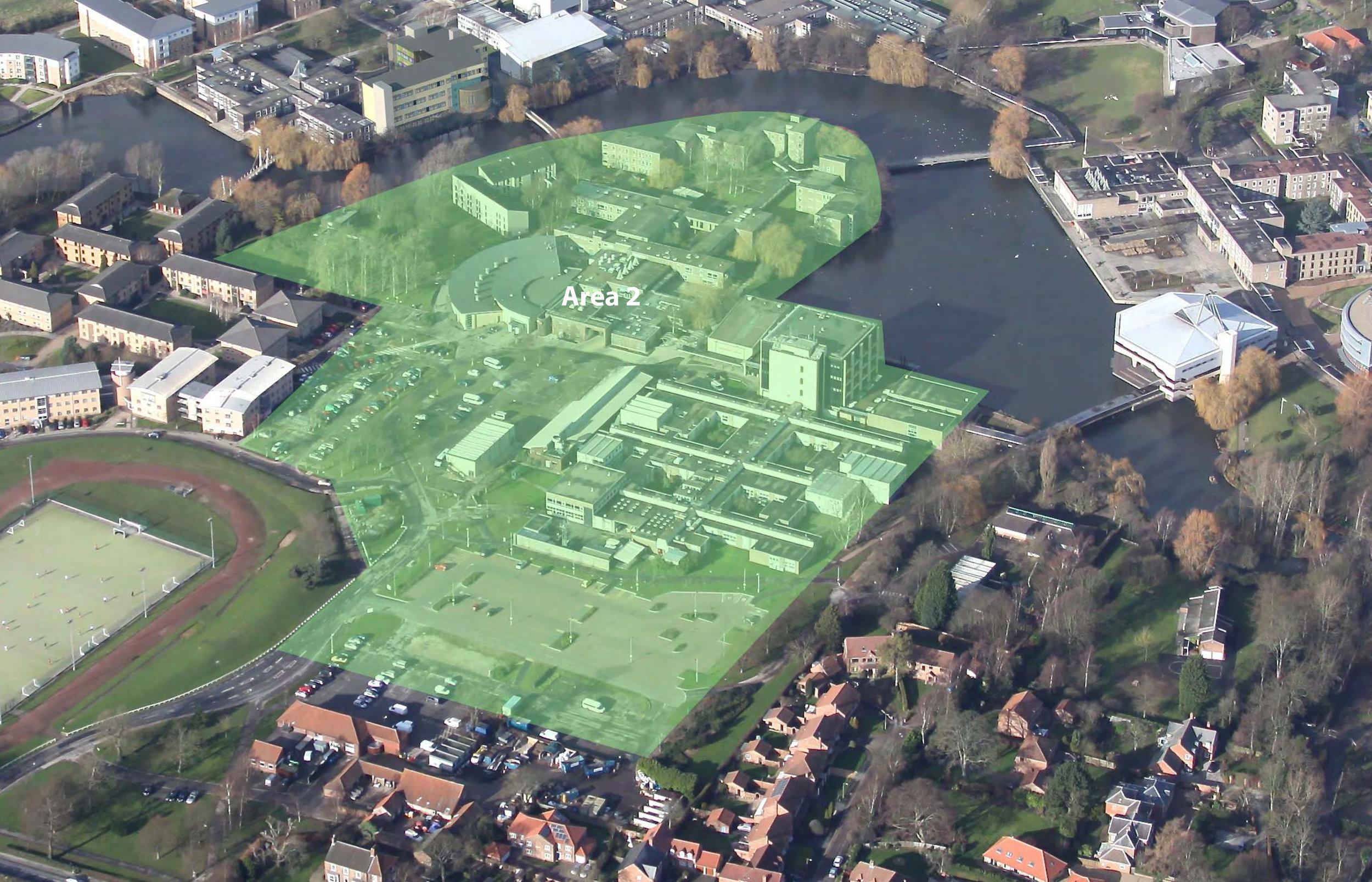 Stephen-Hill-Architects-YorkMasterPlan-12
