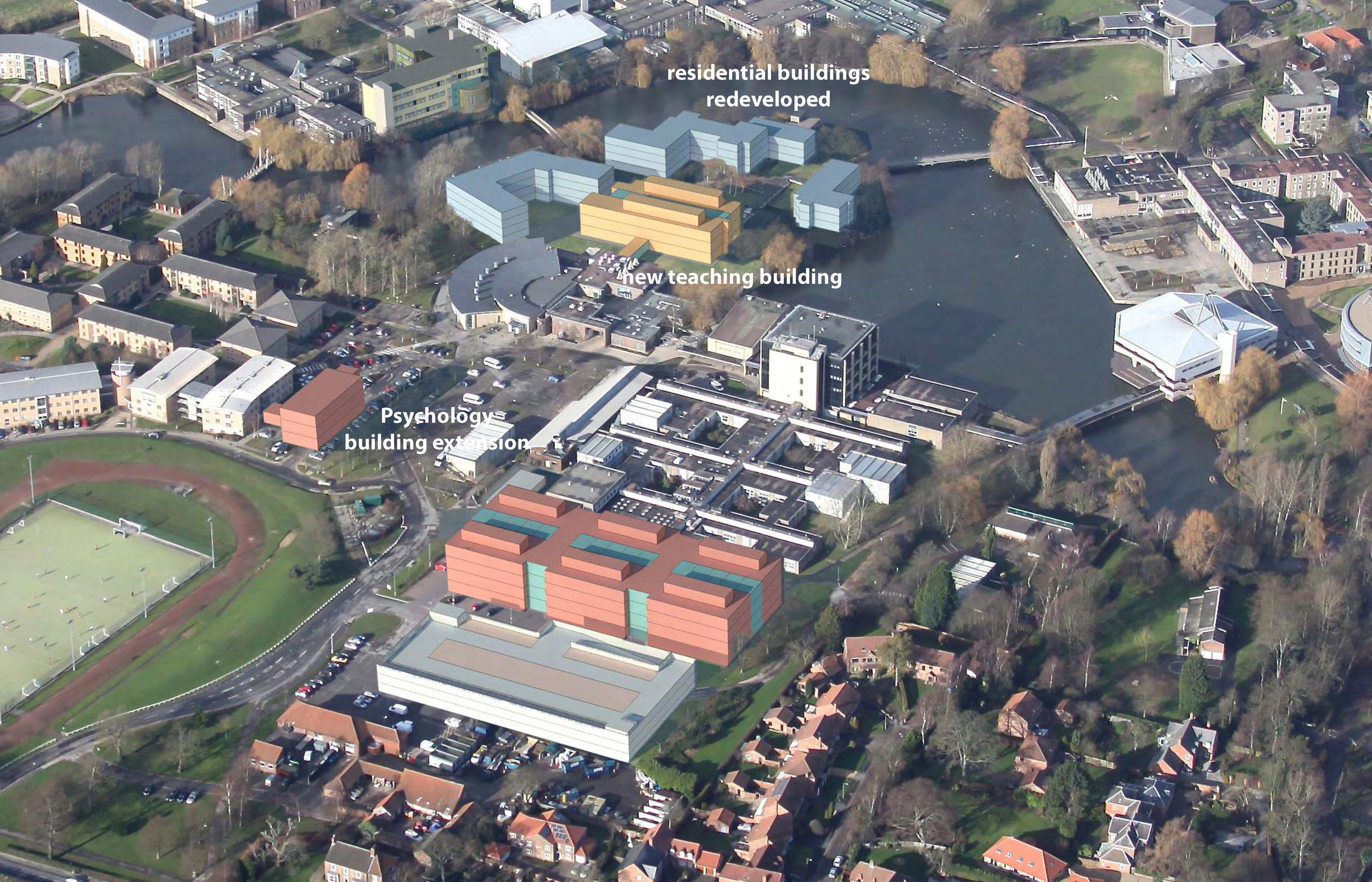 Stephen-Hill-Architects-YorkMasterPlan-15