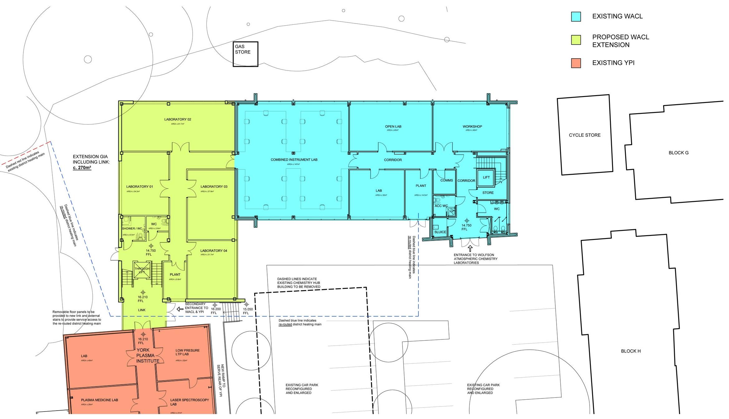Stephen-Hill-Architects-Laboratory-York-04