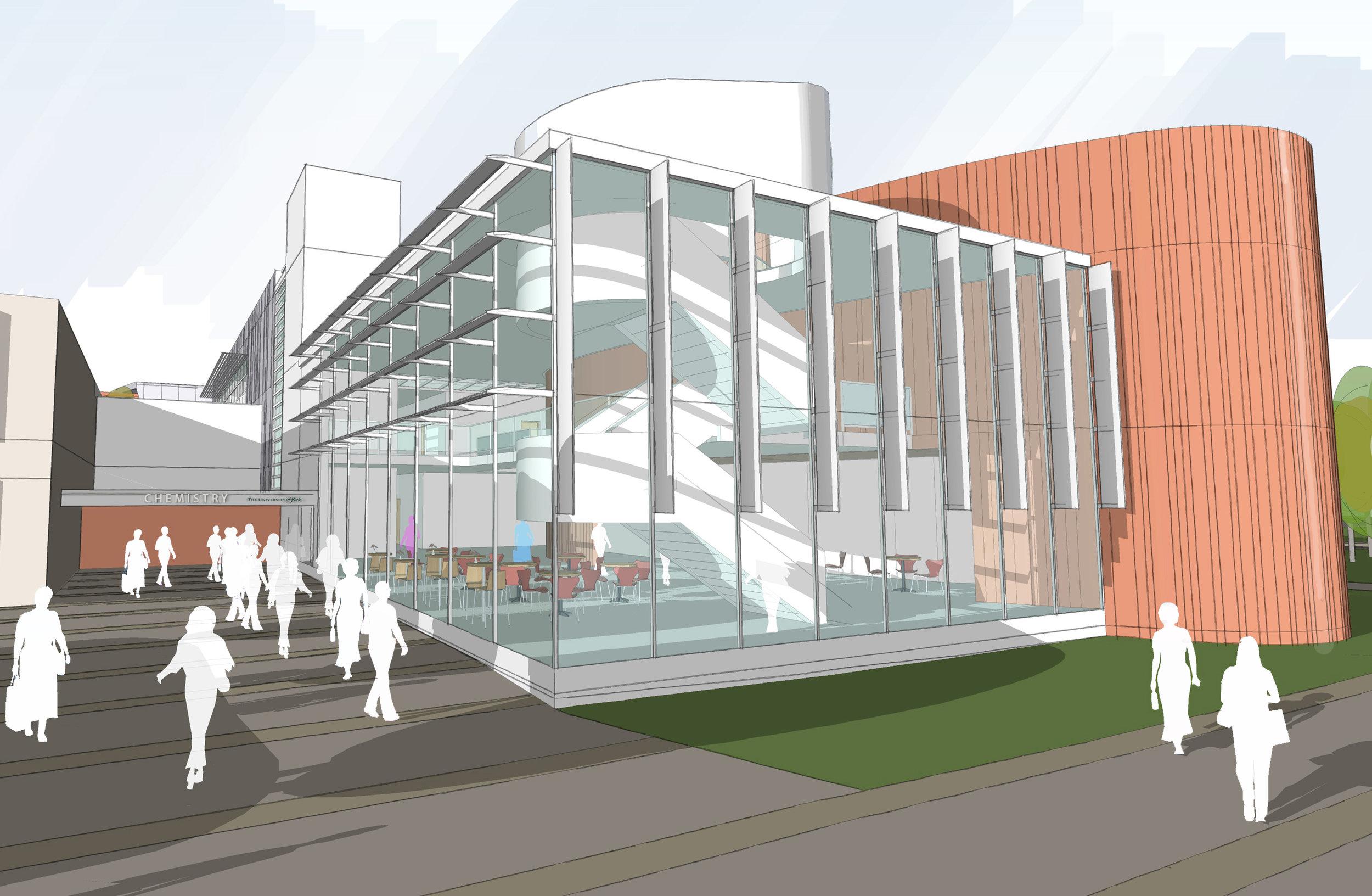Stephen-Hill-Architects-Chemistry-Building-York-03