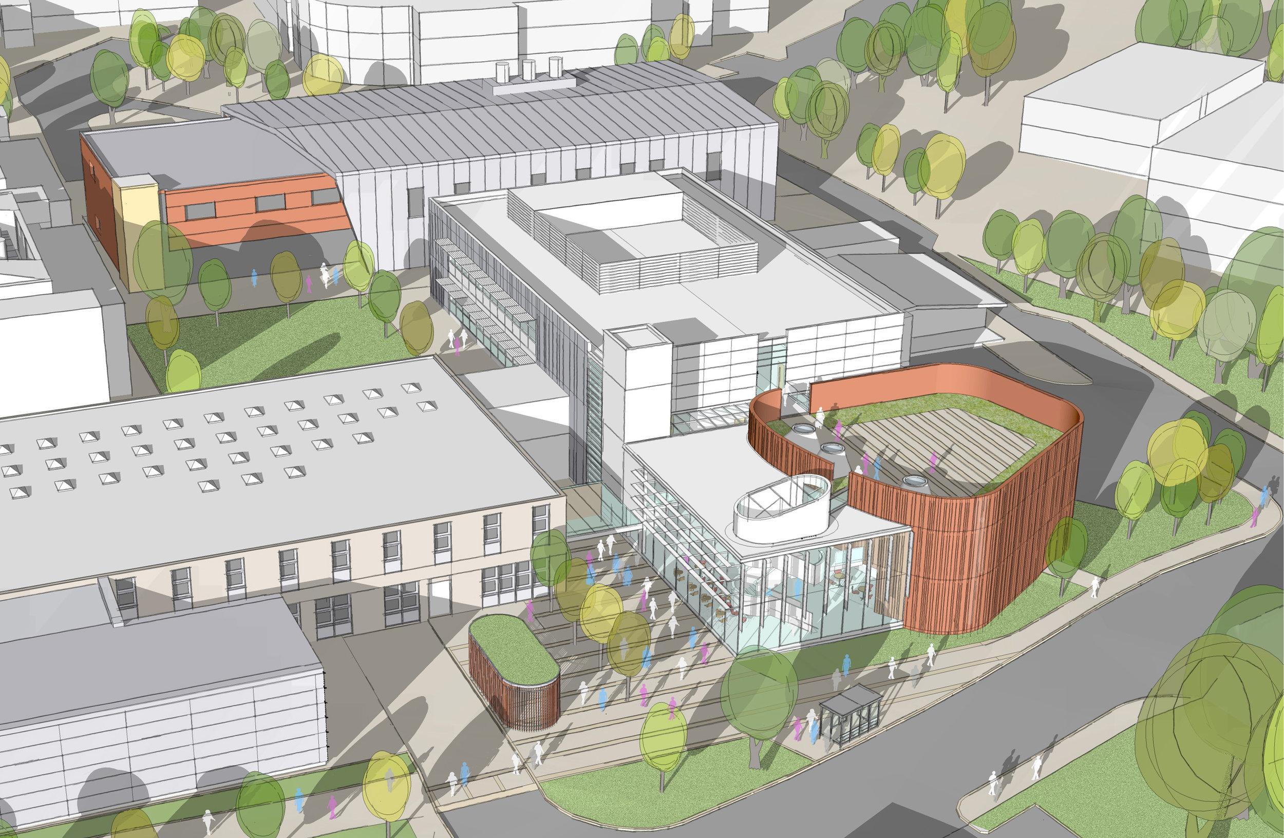Stephen-Hill-Architects-Chemistry-Building-York-02
