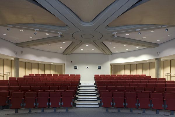 Stephen-Hill-Architects-Berrick-Saul-Building-York-05