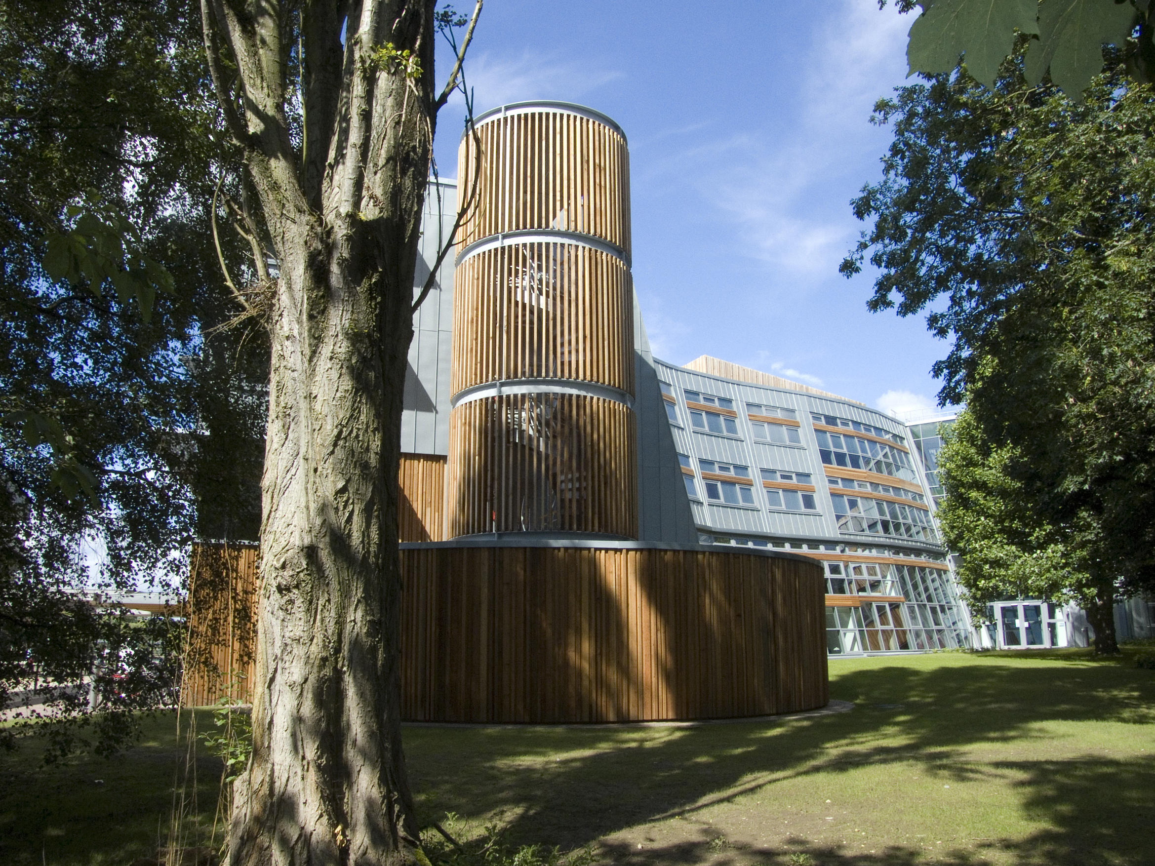 Stephen-Hill-Architects-Berrick-Saul-Building-York-04