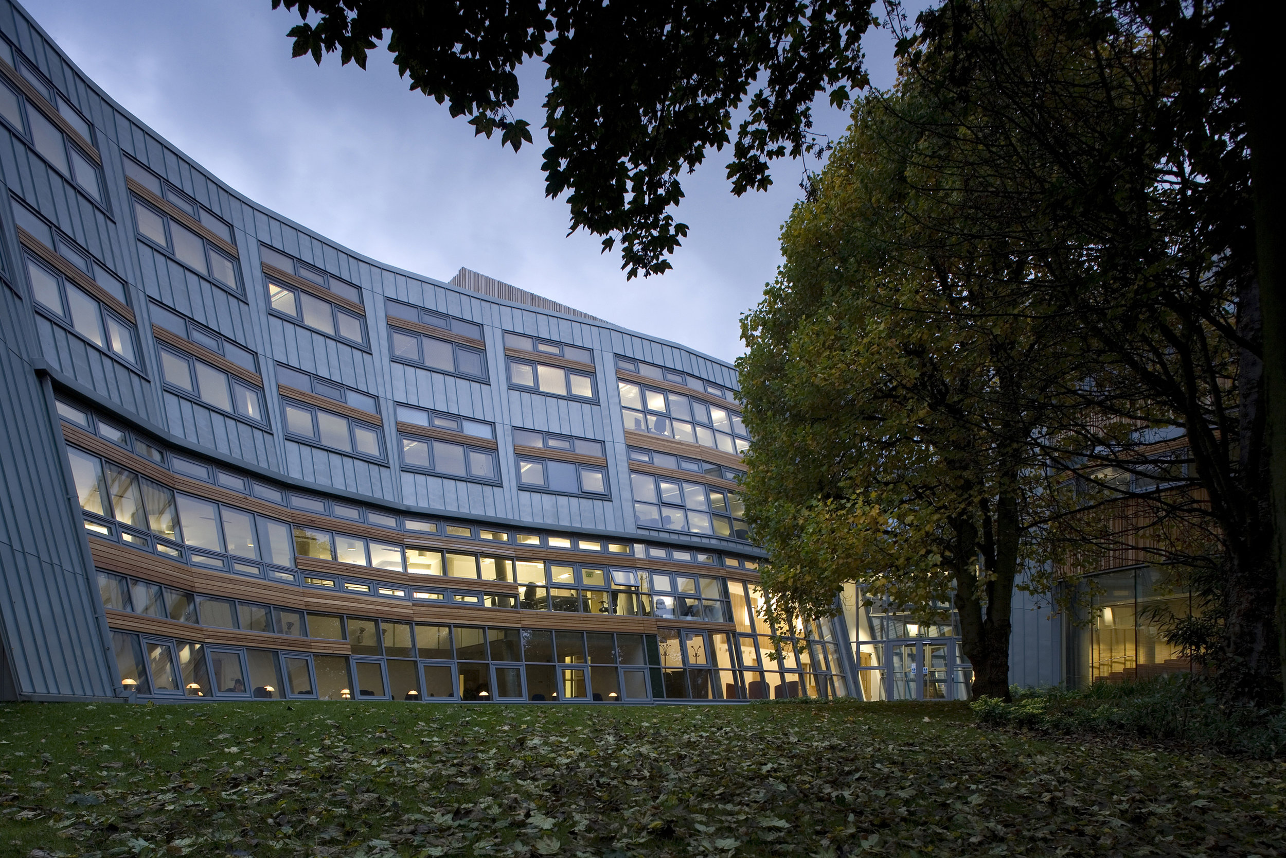 Stephen-Hill-Architects-Berrick-Saul-Building-York-03