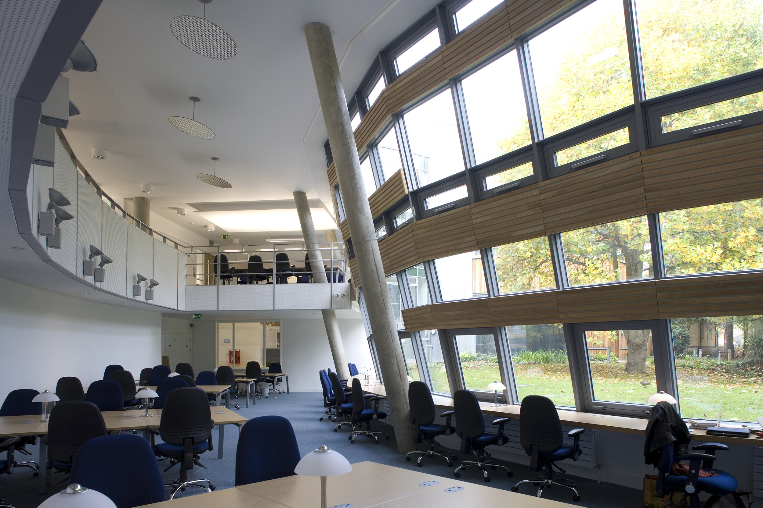 Stephen-Hill-Architects-Berrick-Saul-Building-York-08