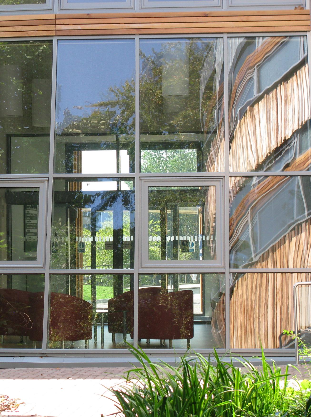 Stephen-Hill-Architects-Berrick-Saul-Building-York-06