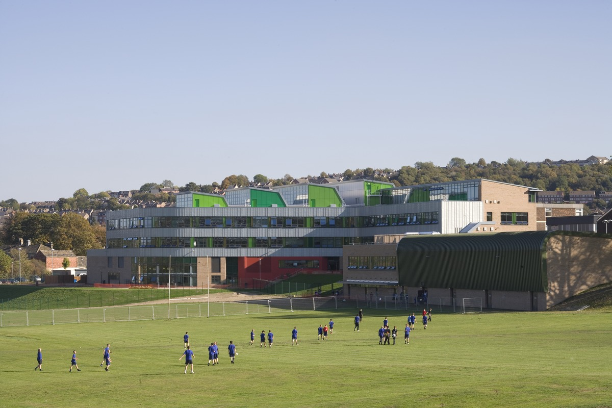 Stephen-Hill-Architects-Schools-Sheffield-07