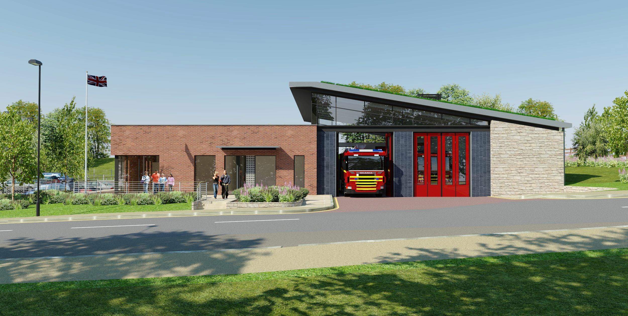 Stephen-Hill-Architects-Birley-Fire-Station-Sheffield-02