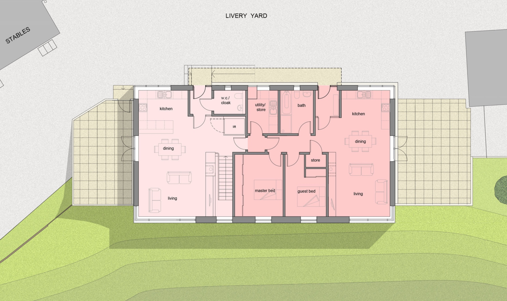 StephenHill-Architects-Sheffield-Wickersley-Proposed-01.jpg