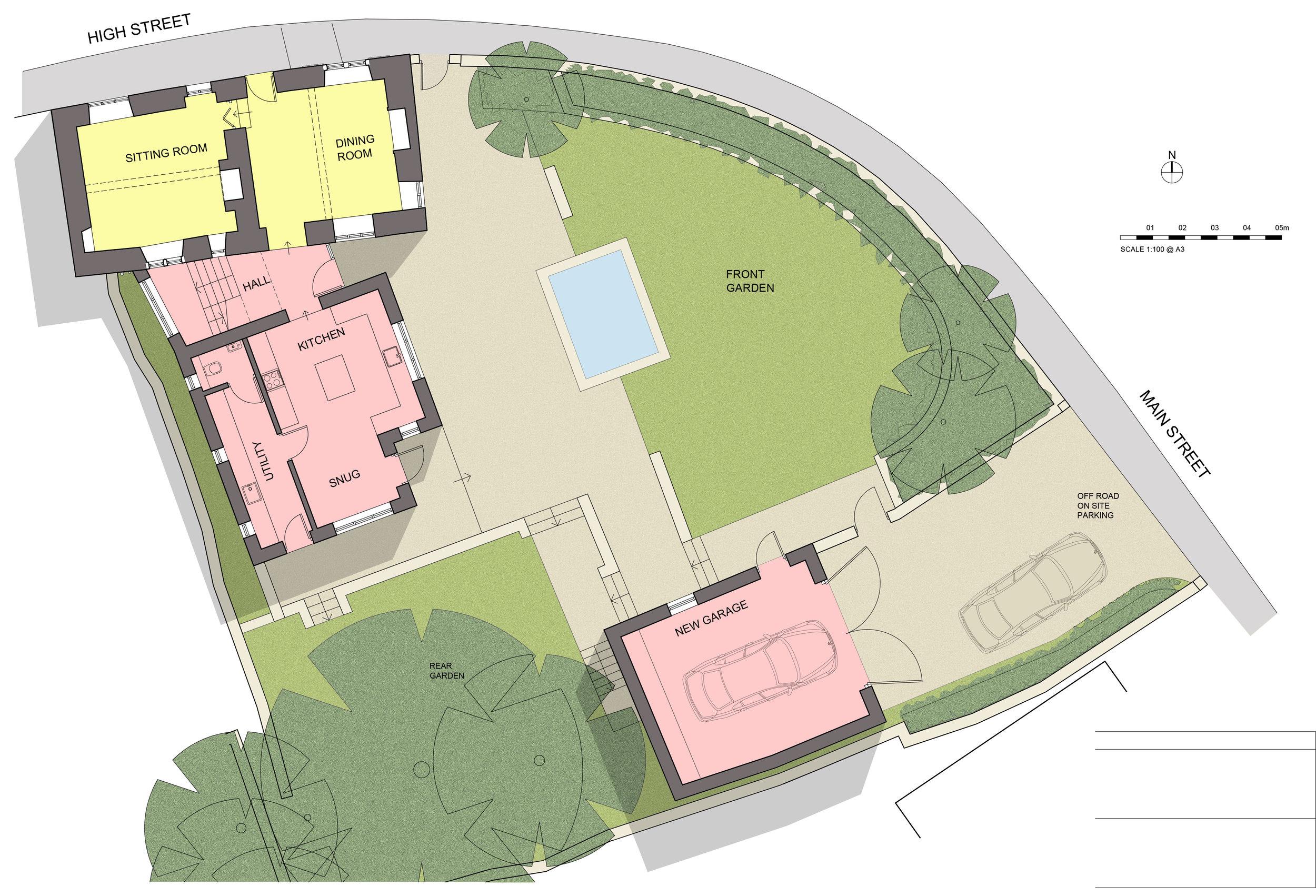 StephenHill-Architects-The-Cross-Calver Prop GF Plan.jpg