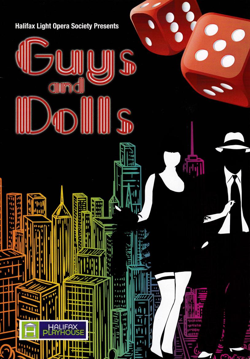 2017 Guys and Dolls.jpg