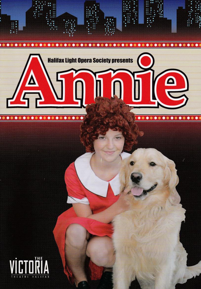 2012 Annie.jpg
