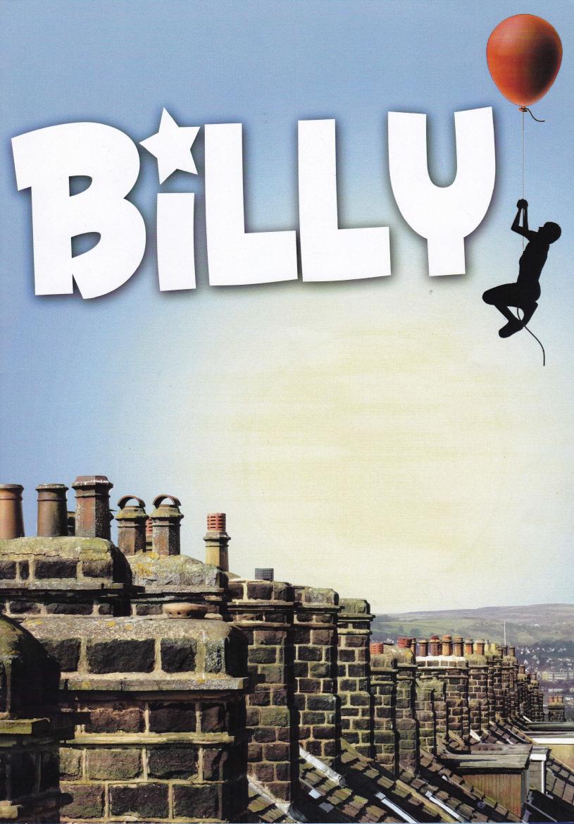 2014 Billy.jpg