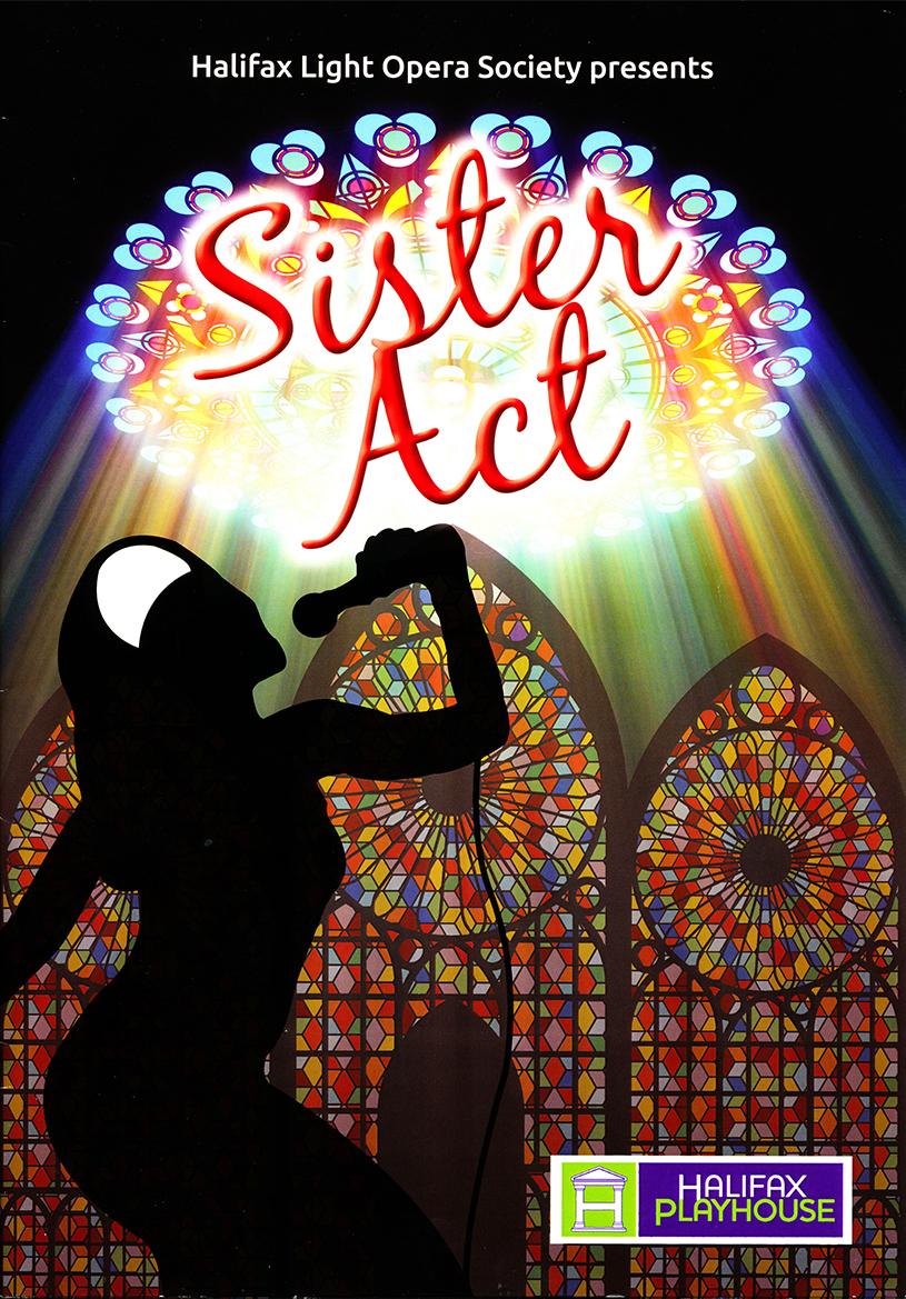 2017 Sister Act.jpg