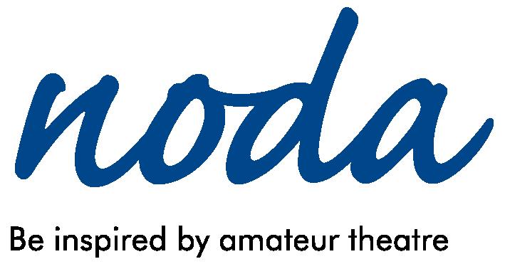 NEWNODA_Logo2015.2.png