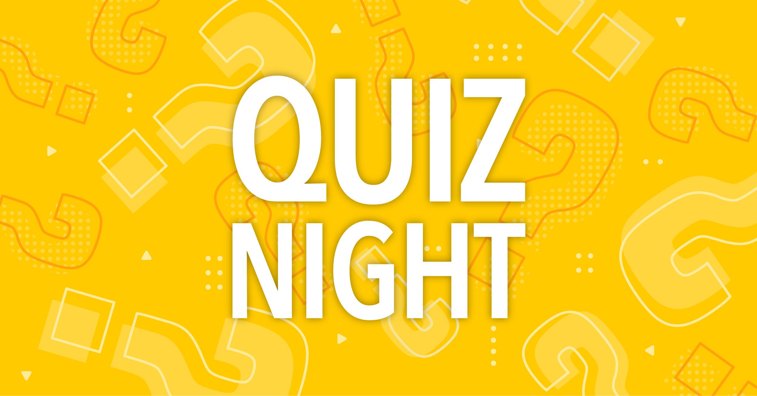 Quiz Night_Event Cover.jpg