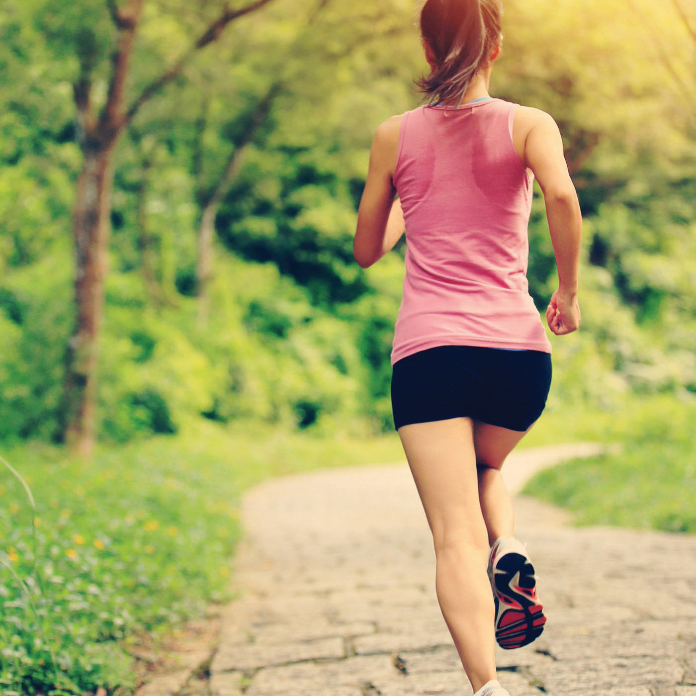 workout wednesdays_01.jpg