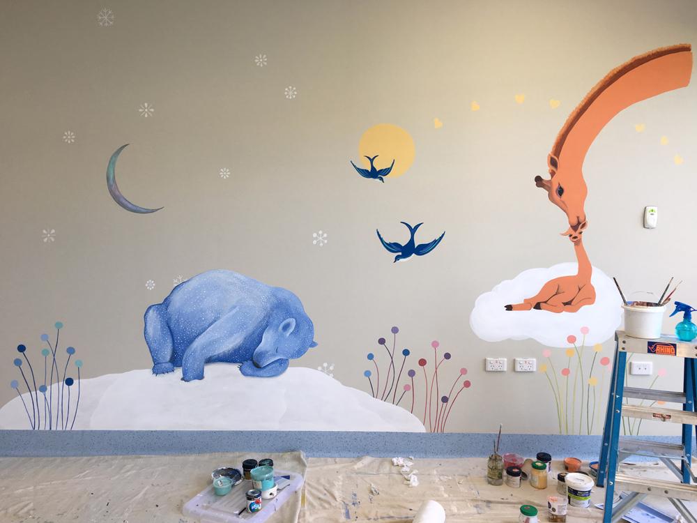 RachelStone-Mural-ByronHospital-PaediatricGym-2.jpg